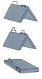 ANGRO скобошвейные биговальные перфорационные машины промышленные степлеры Польша